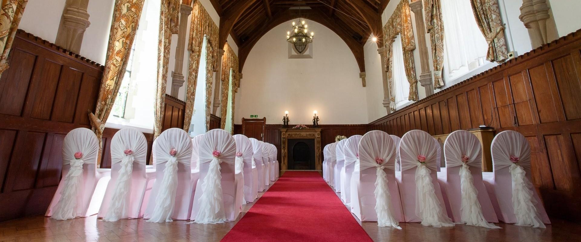 St Augustine S Thanet East Kent S Premier Venue For Your