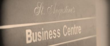 Business and serviced office packages in East Kent